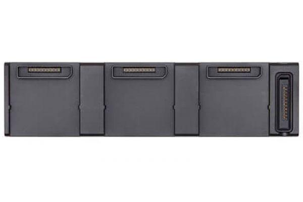 Large image of DJI Mavic Air 2/Air 2S Battery Charging Hub - CP.MA.00000228.01