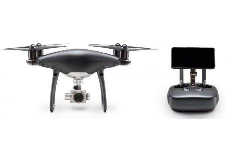 DJI - CP.PT.00000023.01 - Drones