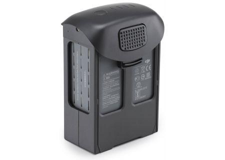 DJI - CP.PT.00000033.01 - Drone Batteries & Accessories