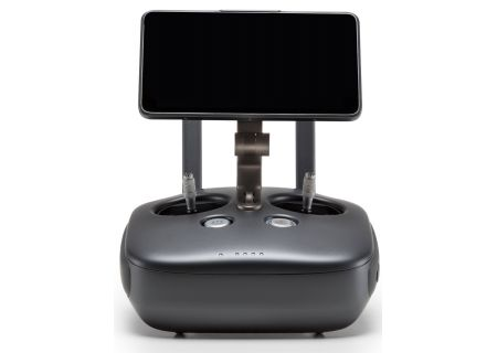 DJI - CP.PT.00000047.01 - Drone Remote Controllers & Accessories