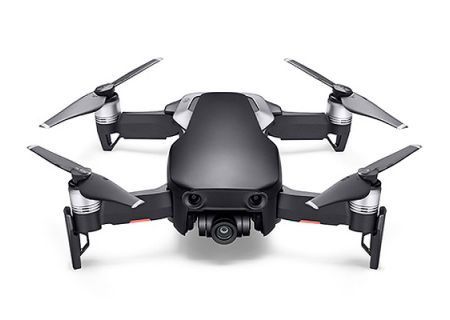 DJI - CP.PT.00000130.01 - Drones