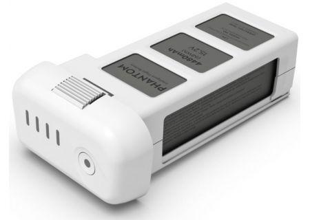 DJI - CP.PT.000161 - Drones