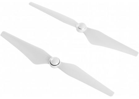 DJI - CP.PT.000360 - Drone Propellers & Parts