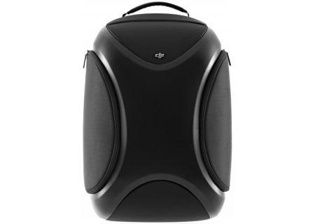 DJI - CP.PT.000381 - Backpacks