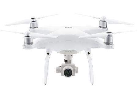 DJI - CP.PT.000488 - Drones