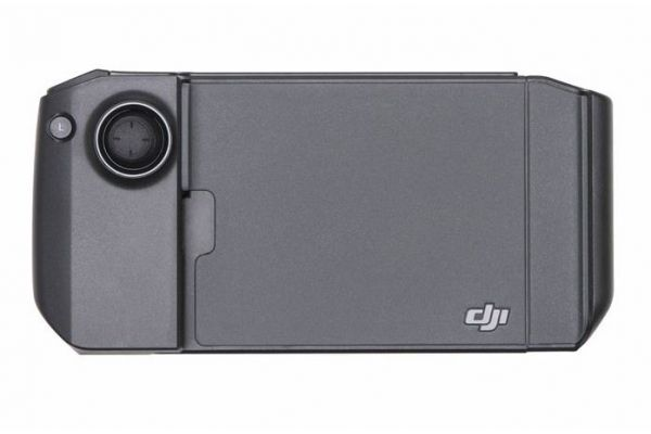 DJI RoboMaster S1 Gamepad - CP.RM.00000100.01