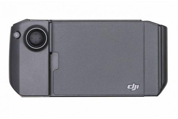 Large image of DJI RoboMaster S1 Gamepad - CP.RM.00000100.01