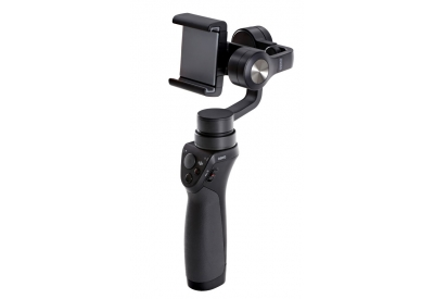 DJI - CP.ZM.000449 - Action Cam Mounts & Tripods