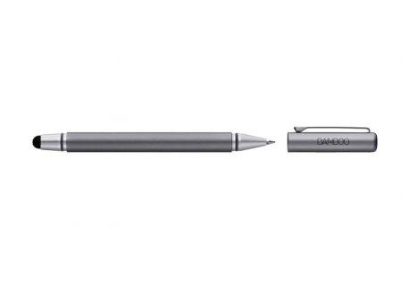 Wacom - CS170K - Tablet Stylus