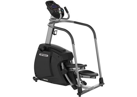 Spirit Fitness C Series Stepper - CS800