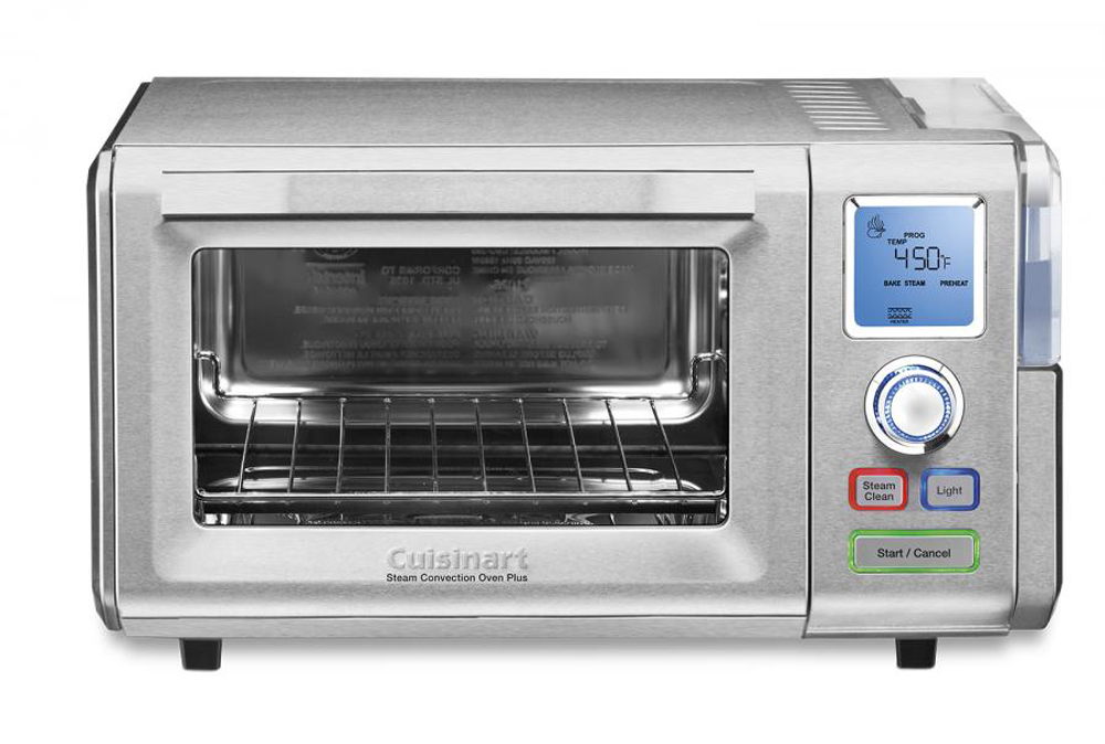 Cuisinart Toaster Convection Steam Oven Cso 300n1