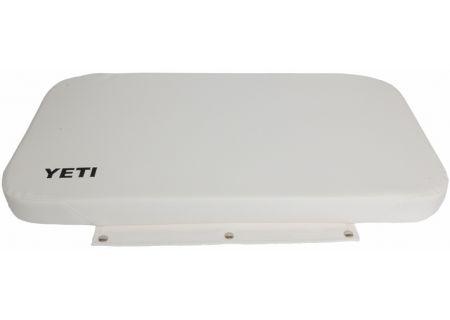 YETI - 20030250001 - Cooler Accessories