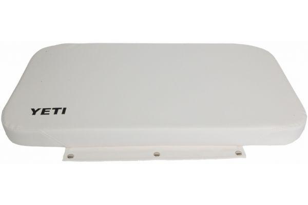 YETI Tundra 35 White Seat Cushion - 20030035002
