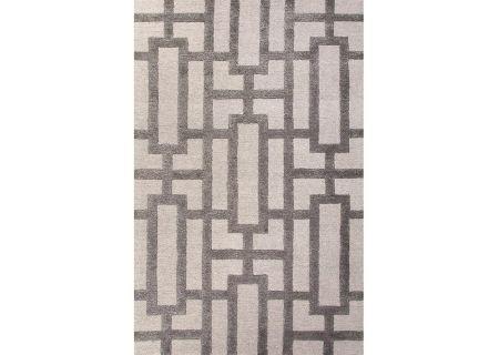 Jaipur - CT36-5X8 - Rugs