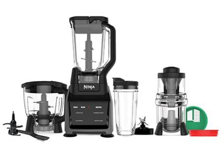 Ninja - CT682SP - Blenders
