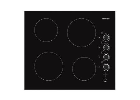 Blomberg - CTE24402 - Electric Cooktops