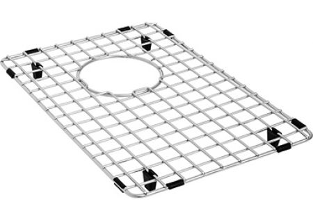 Franke Stainless Steel Sink Bottom Grid - CU11-36S