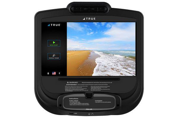 """TRUE Envision 16"""" LCD Touchscreen Console - CUI16-19"""