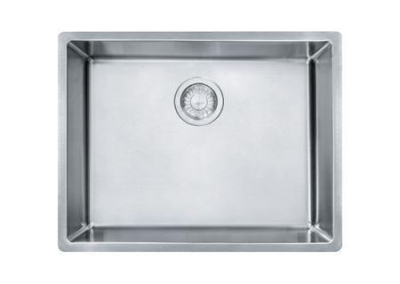 Franke - CUX11021 - Kitchen Sinks
