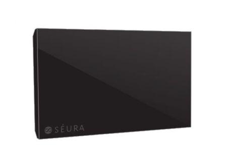 """Seura Storm Ultra Bright 55"""" Outdoor TV Protective Cover - CVR-55-UB"""