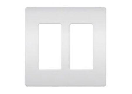 Lutron - CW2WH - Home Lighting
