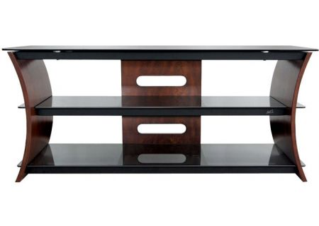 Bell O - CW356 - TV Stands & Entertainment Centers