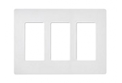 Lutron - CW3WH - Home Lighting