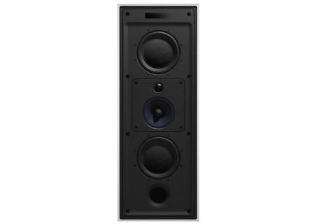 Bowers & Wilkins - CWM73 - In-Wall Speakers