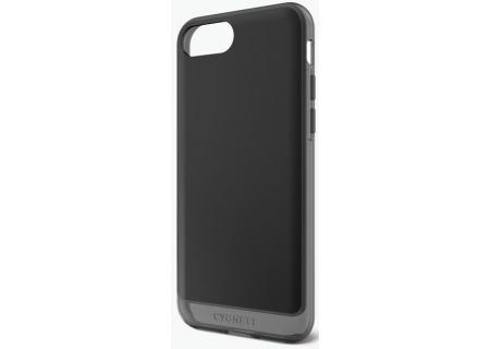 Cygnett - CY1983CPAEG - Cell Phone Cases
