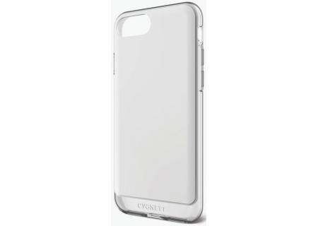 Cygnett - CY1984CPAEG - Cell Phone Cases