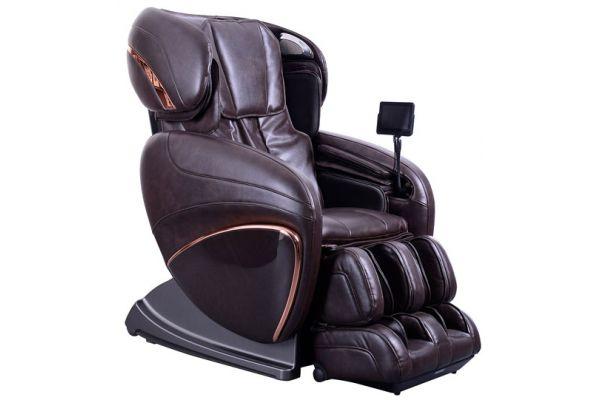 Large image of Cozzia CZ-630 Americana Reclining Massage Chair - CZ630-AMERICANA