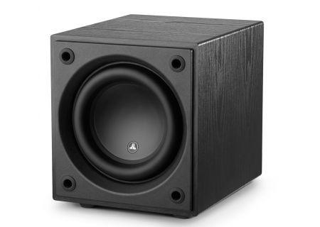 JL Audio - 96281 - Subwoofers