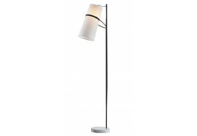 Dimond Lighting - D2730 - Lamps