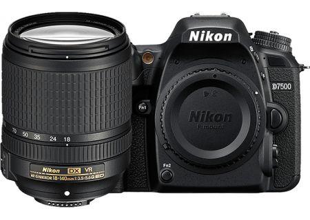 Nikon - 1582 - Digital Cameras
