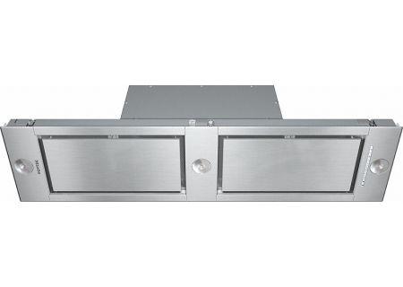 Miele Stainless Steel Ventilation Hood  - DA2620