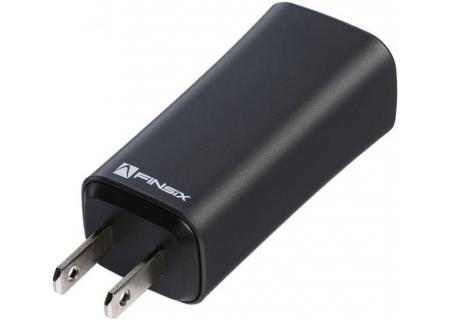 FINsix - DA65US-GM1 - Cables & Connections
