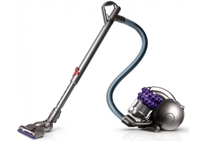 Dyson - 25451-01 - Canister Vacuums