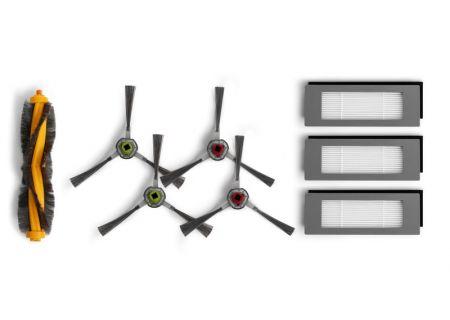 Ecovacs Service Kit For Deebot Ozmo 610 - DD4GKTA