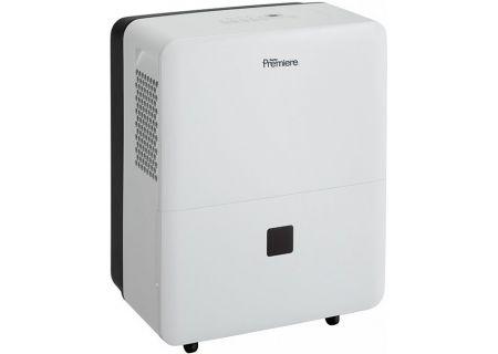 Danby - DDR60B3WP - Dehumidifiers