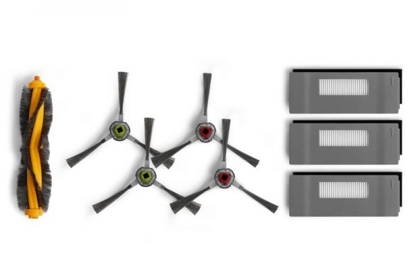 Ecovacs Service Kit For Deebot 900 - DE5GKTA