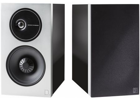 Definitive Technology - MFCA-A - Bookshelf Speakers