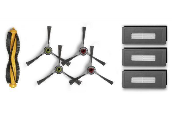 Ecovacs Service Kit For Deebot Ozmo 930 - DG3GKTA