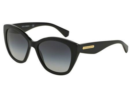 Dolce&Gabbana - DG4220 29368G - Sunglasses