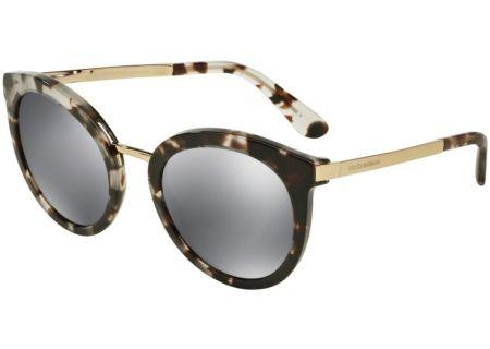 Dolce&Gabbana - DG4268 28886G - Sunglasses