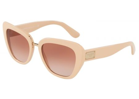 Dolce&Gabbana - DG429630951353 - Sunglasses