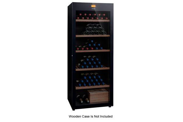 Large image of Avintage DIVA Classic 305 Wine Cabinet - DIVACLASSIC305C