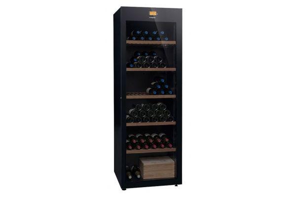 Large image of Avintage DIVA Evolution 265 Wine Cabinet - DIVAEVO265C