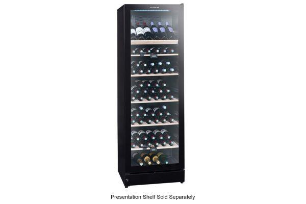 Large image of Avintage DIVA Revolution 195 Wine Cabinet - DIVAREVO195C