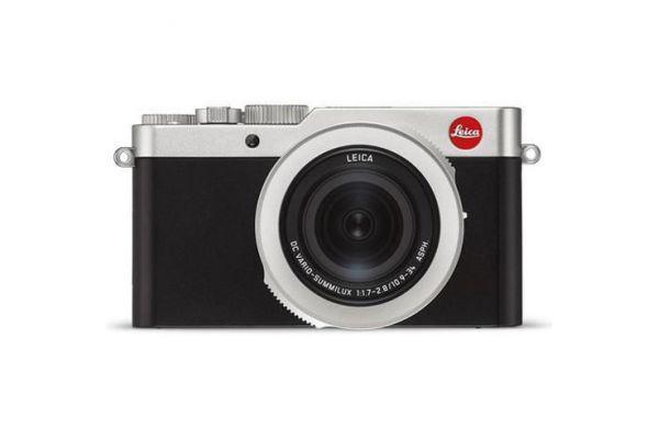 Leica D-Lux 7 Camera - 19116