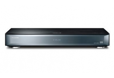 Panasonic - DMP-UB900 - Blu-ray Players & DVD Players